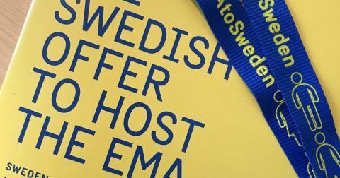 EMAtoSweden