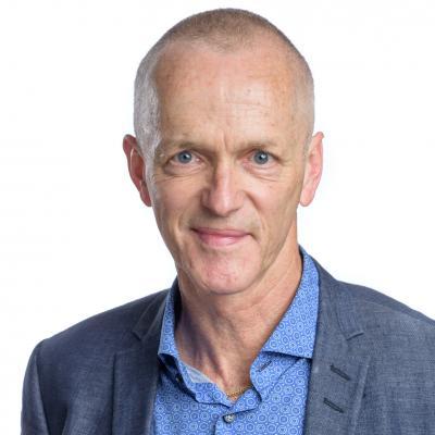 Henrik Ahlén, Strateg inom eHälsa, Alfa Bravo och Kentor/Sopra Steria